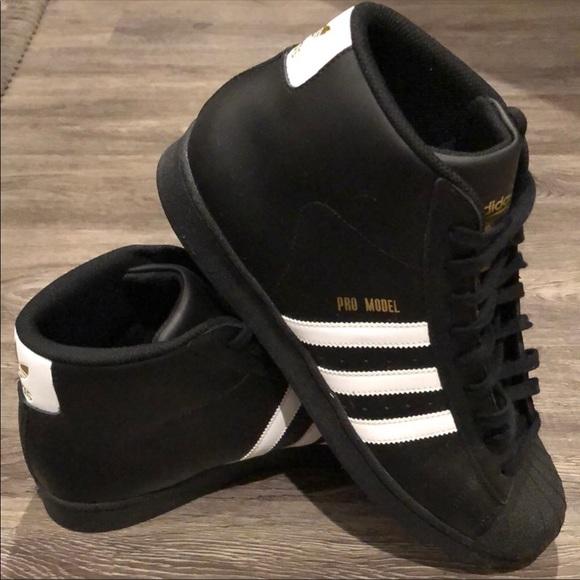 adidas Shoes   Original Adidas Pro
